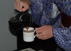 20081211asacoffee2_2