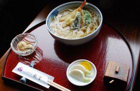 20081211hiru1wata