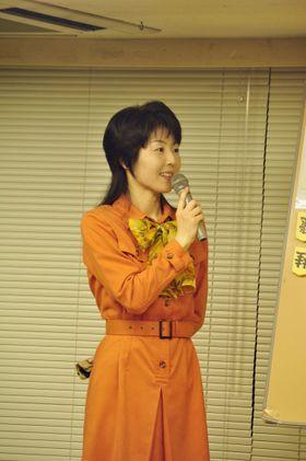 20081218_shimizu2