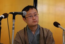 20081218kaiken1