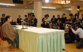 20081218kaiken5