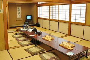 20090911_hikaeshitsu1_2