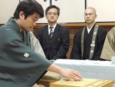 20091014013moriuchi