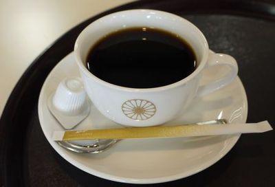 20091014014oyatuwatanabe
