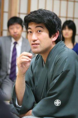20091015054moriuchi