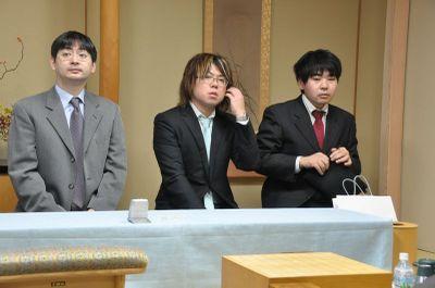 20091027_kenbun