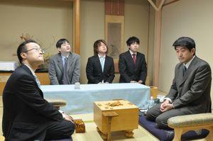 20091027_kenbun2