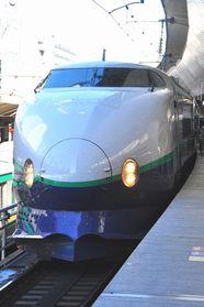 20091027_shinkansen