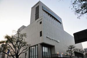 20091027_takaoka3