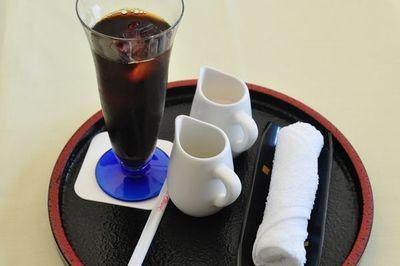20091028_icecoffee