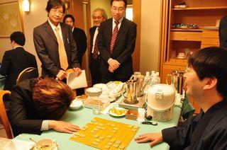 20091029_hikaeshitsu5