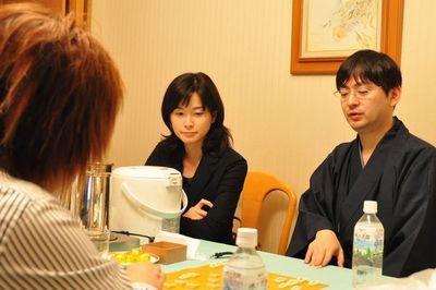 20091029_hikaeshitsu6