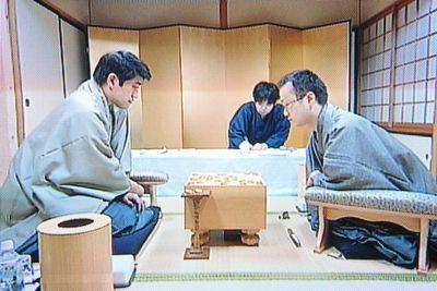 20091029_monitor2