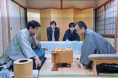 20091029_monitor4