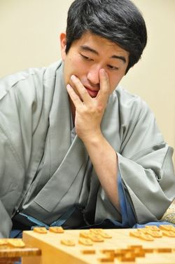 20091029_moriuchi6