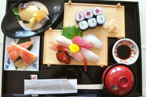 20091029_sushizen