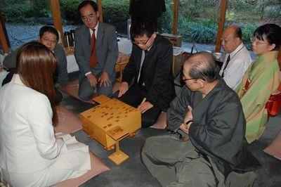 20091126gogohikaeshitsu11