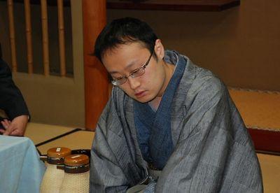 20091126shu2wata
