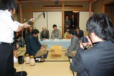 20091126shu3zen