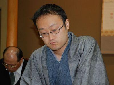 20091126shu5wata