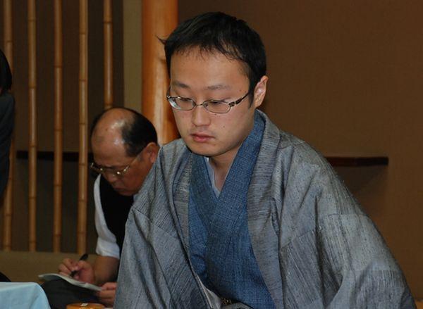20091126shuinterwata