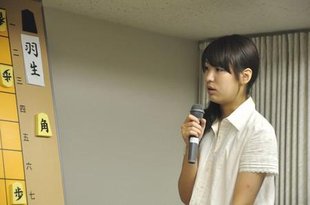 20100831_yamaguchi