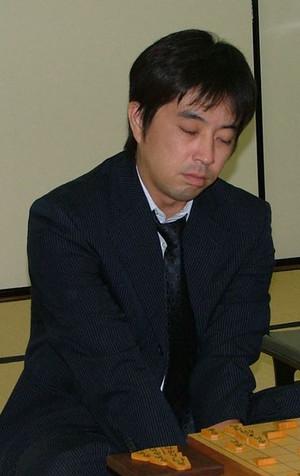 28_kubokansou
