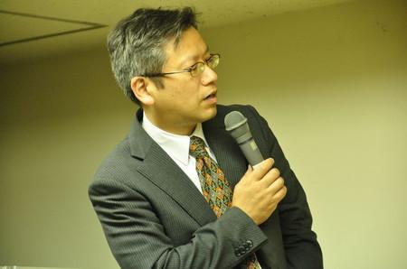 20101111_nakamura