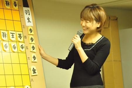 20101215_kumakura