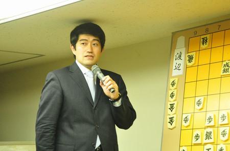 20101215_moriuchi