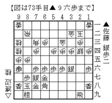 20_01151_2