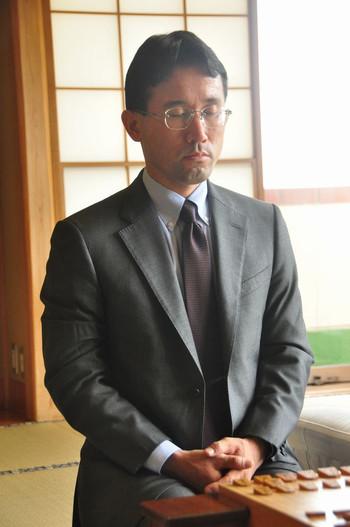 20110802_fukaura1