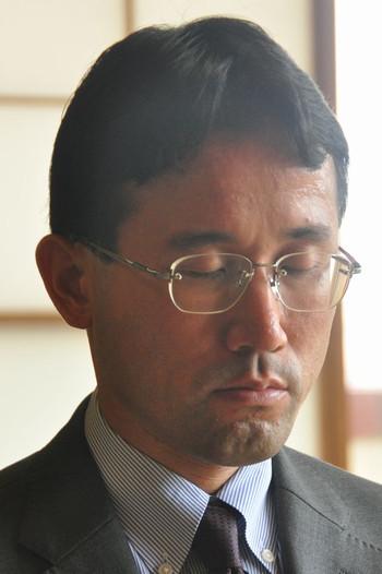 20110802_fukaura4