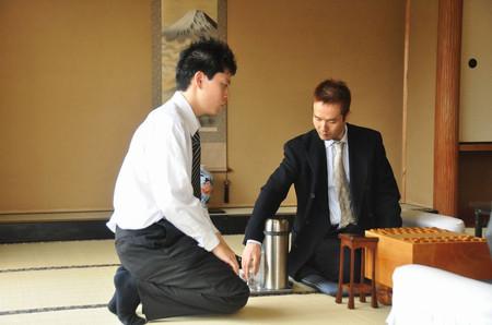 20110802_furigoma
