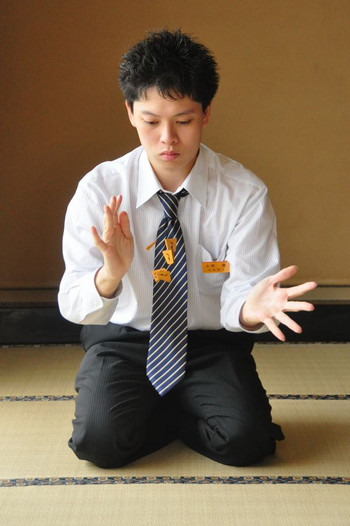 20110802_furigoma2