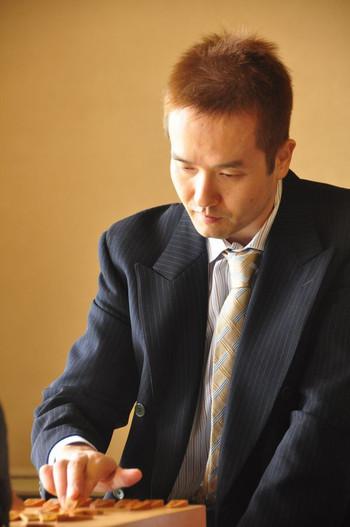 20110802_maruyama