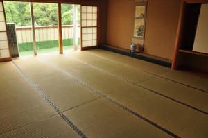 20110802_tokutai1