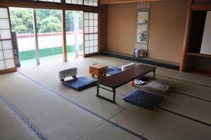 20110802_tokutai2
