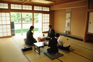 20110802_tokutai3