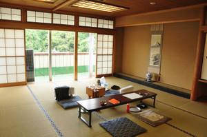 20110802_tokutai5