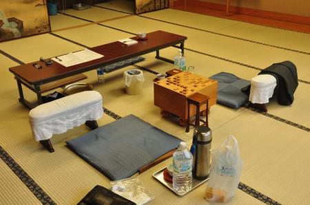 20110802_tokutai6