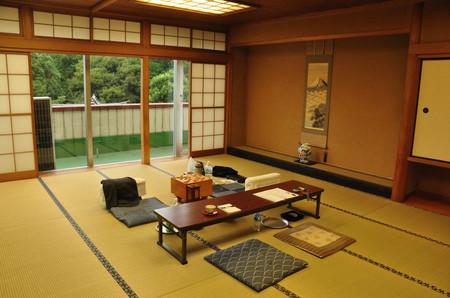 20110802_tokutai7