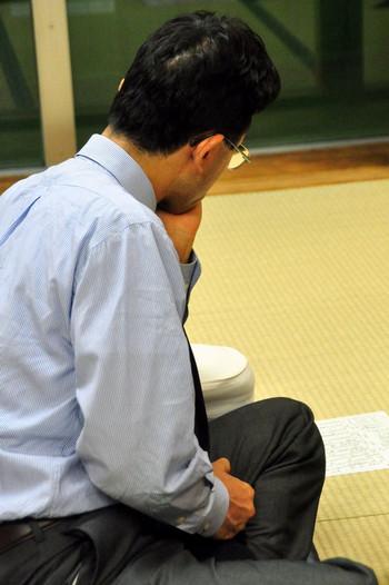 20110802_fukaura8