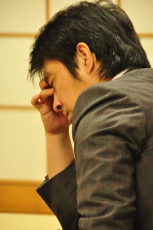 20110912_kubo2_2