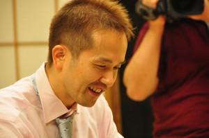 20110912_maruyama1