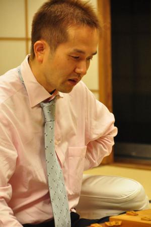 20110912_maruyama2_2