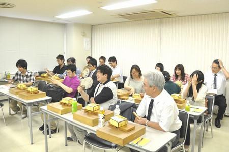 20120706_tsume1