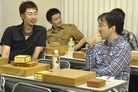 20120706_tsume2_2