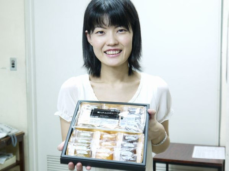 P1030488_kisi_murata