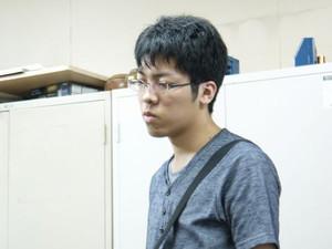 P1030501_kisi_ooisi_2